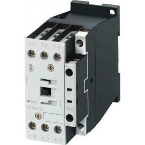 eaton eaton dilm17-10(110v50hz,120v60hz) contattore di potenza 7,5 kw per motori 277001