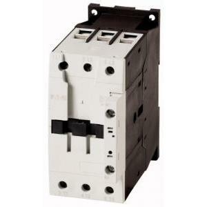 eaton eaton dilm50(24v60hz) contattore di potenza per motori 22kw 400v ac3 (24v60hz )