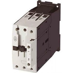 eaton eaton dilm65(24v50/60hz) contattore di  potenza per motori   30kw 277898