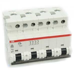 abb abb interruttore automatico 10ka s294 c125 ku961 5