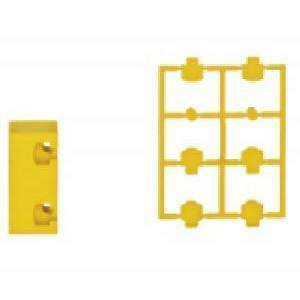pilz pilz psen ma1.4-10mm. magnete 10mm 506301