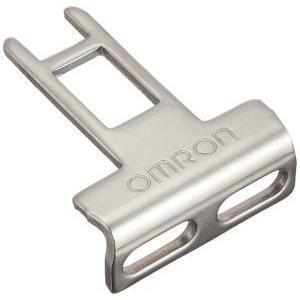 omron omron sicurezza accessorio per finecorsa 1pz d4dsk2-134023000