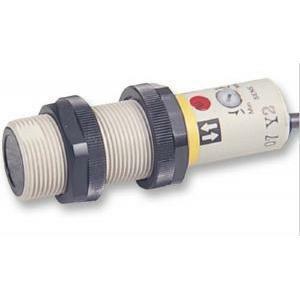 omron omron sensore- cil.m18 plast.rifles.2m pn e3f2r2b4e2m-2-13