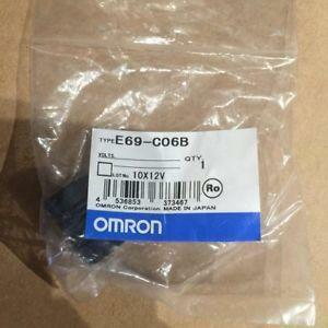 omron omron encoder- giunti encoder e6b2,e6c2-c