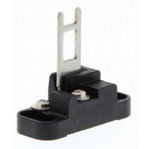 omron omron sicurezza accessori finecorsa d4ds chiave operativa regolabile d4dsk5-152522000