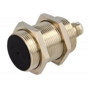 omron omron sensore di prossimita' prox. m30 conn. pnp no 15cm e2am30ks15m1b1-1