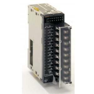 omron omron plc- modulo logico 16di, 24v cj1wid211chn-100