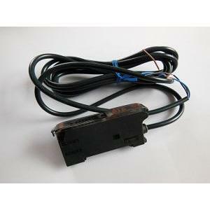 omron omron sensore avanzato a fibre ottiche ampli x fibre manuale pnp e3xna412moms-239