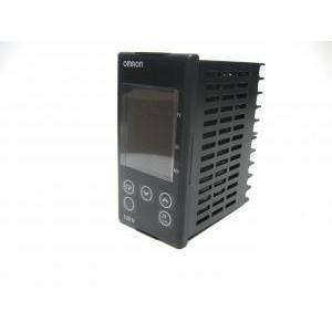 omron omron termoregolatore digitale e5enq3mtd500nacdc 24