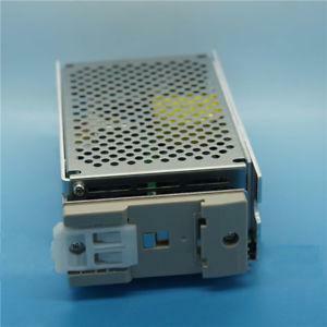 omron omron alimentatore switching 24v/6,5a, montaggio su guida s8jxg15024cd-249
