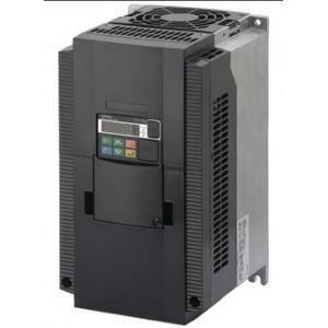 omron omron inverter convertitore di frequenza  mx2 1,5 kw 4,8 a 380 v
