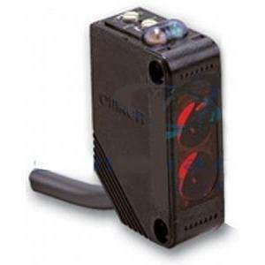 omron omron sensore min. forc. 25mm 1uscita pnpca e3zg812m-1513790