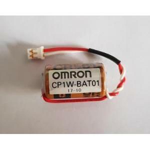 omron omron plc batteria cp1 accessori per plc cp1wbat01-279805