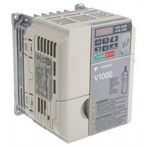 omron omron inverter- v1000 convertitore di frequenza 1,5 kw 4,8 a 380 v vza41p5baa-23425