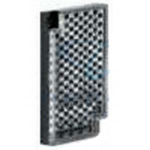 omron omron sensore- catarifr.40,3x59,9mm anti e39r1k-131455000