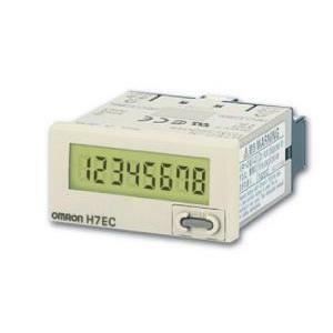 omron omron counter-total contaimpulsi 48x24 addiz 7 cif lc ding nh7ecnoms-2322280