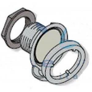 abb abb kit anticondensa accessori di montaggio 1sl0351a00