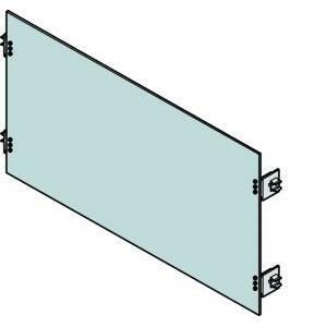 abb abb piastra modulare h300-taglia 6 1sl0304a00