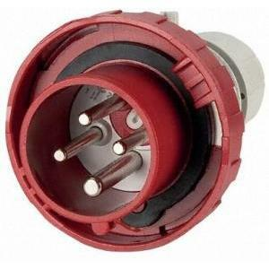 scame scame spina mobile volante cee 3p+t ip66/ip67 16a 6h 218.1636