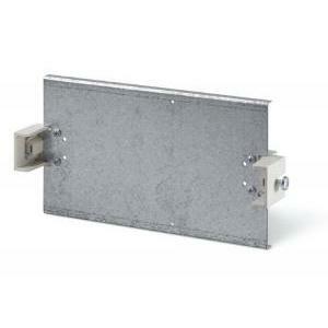 scame scame piastra modulare singola serie easybox  m 320 655.32011