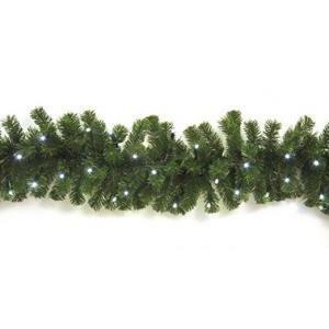 giocoplast natale giocoplast natale kosmos cm 274 con 80 led bianchi decorazioni natalizie 32010514