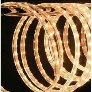 giocoplast natale giocoplast natale illuminazione luminarie tapelight 1 mt tubo luminoso bianco caldo per esterno 16711221