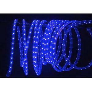 giocoplast natale giocoplast natale catena luminosa striscia  tapelight 1 mt blu,  led luce fissa decorazioni luminosa 16711222