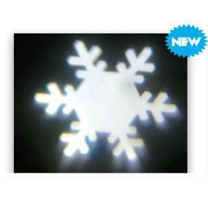 giocoplast giocoplast decorazione natalizie proiettore esterno immagini fiocco di natale