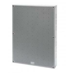 gewiss scatola a parete quadretto distribuzione serie 42 400x300x80 ip