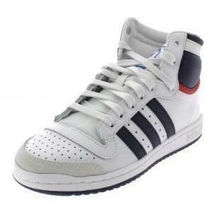 adidas scarpe sportive uomo