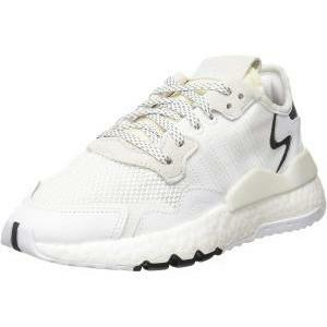Scarpe bambino scarpe sportive