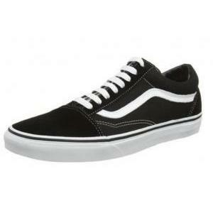 vans scarpe ginnastica