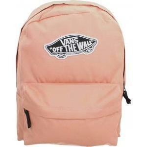Vans zaino vans realm backpack os vn0a3ui6zls1 rosa antico