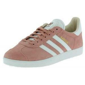 adidas gazelle donna rosa