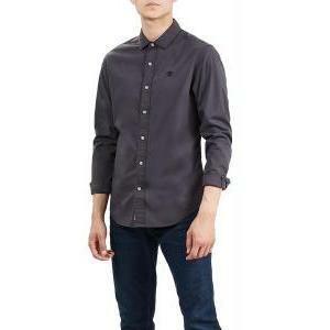 Abbigliamento abbigliamento uomo camicie