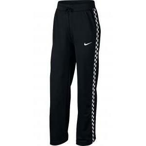 Nike pantaloni donna neri bq5301010