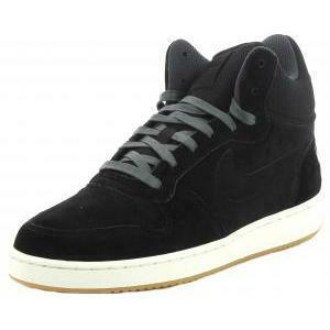 scarpe uomo nere sportive nike