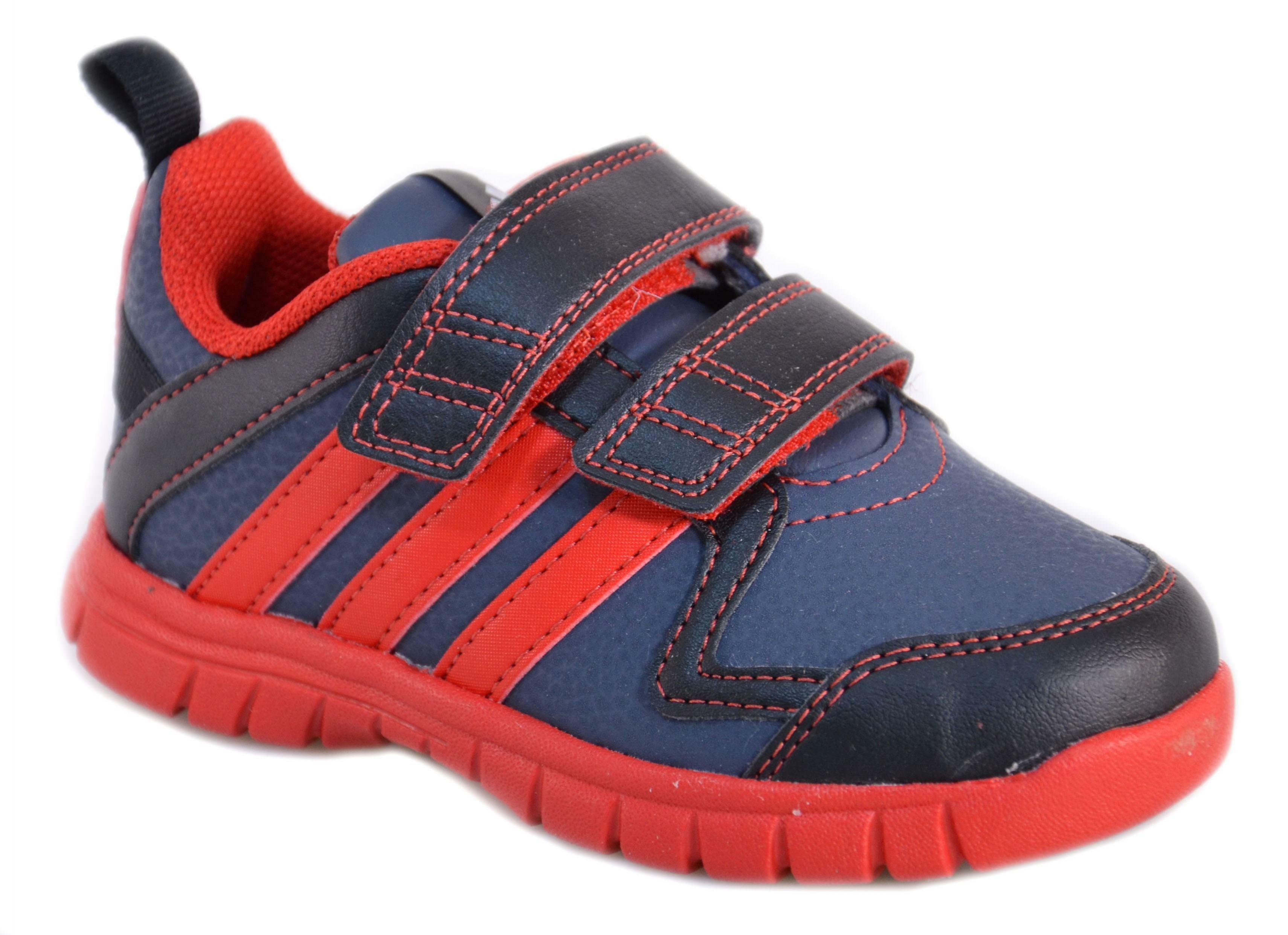 scarpe bambino 3 anni adidas