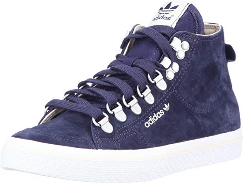 adidas alte donna scarpe offerte