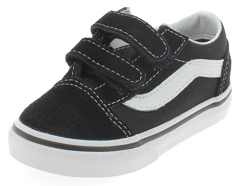 scarpe da ginnastica bambini vans