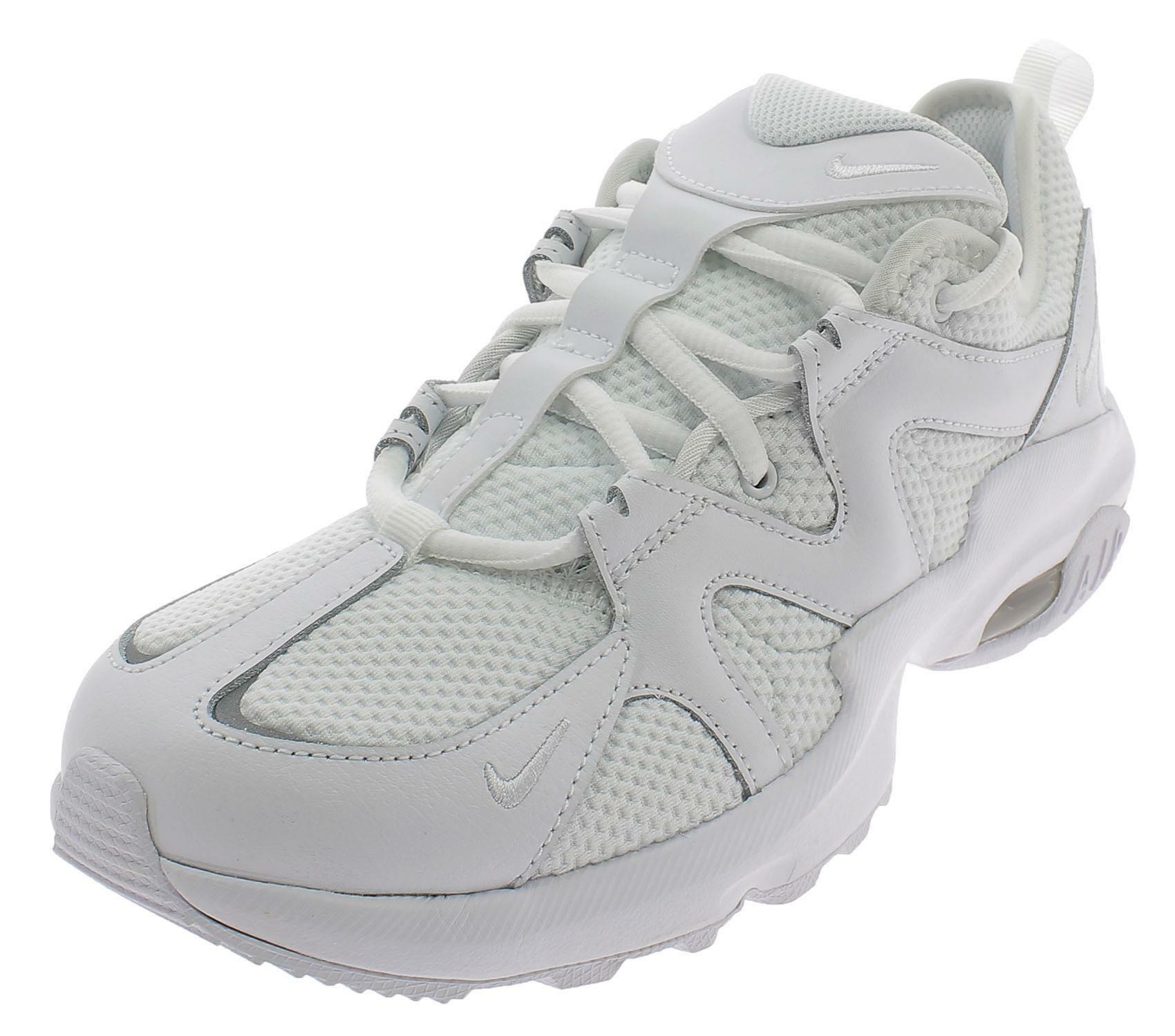 nike air scarpe