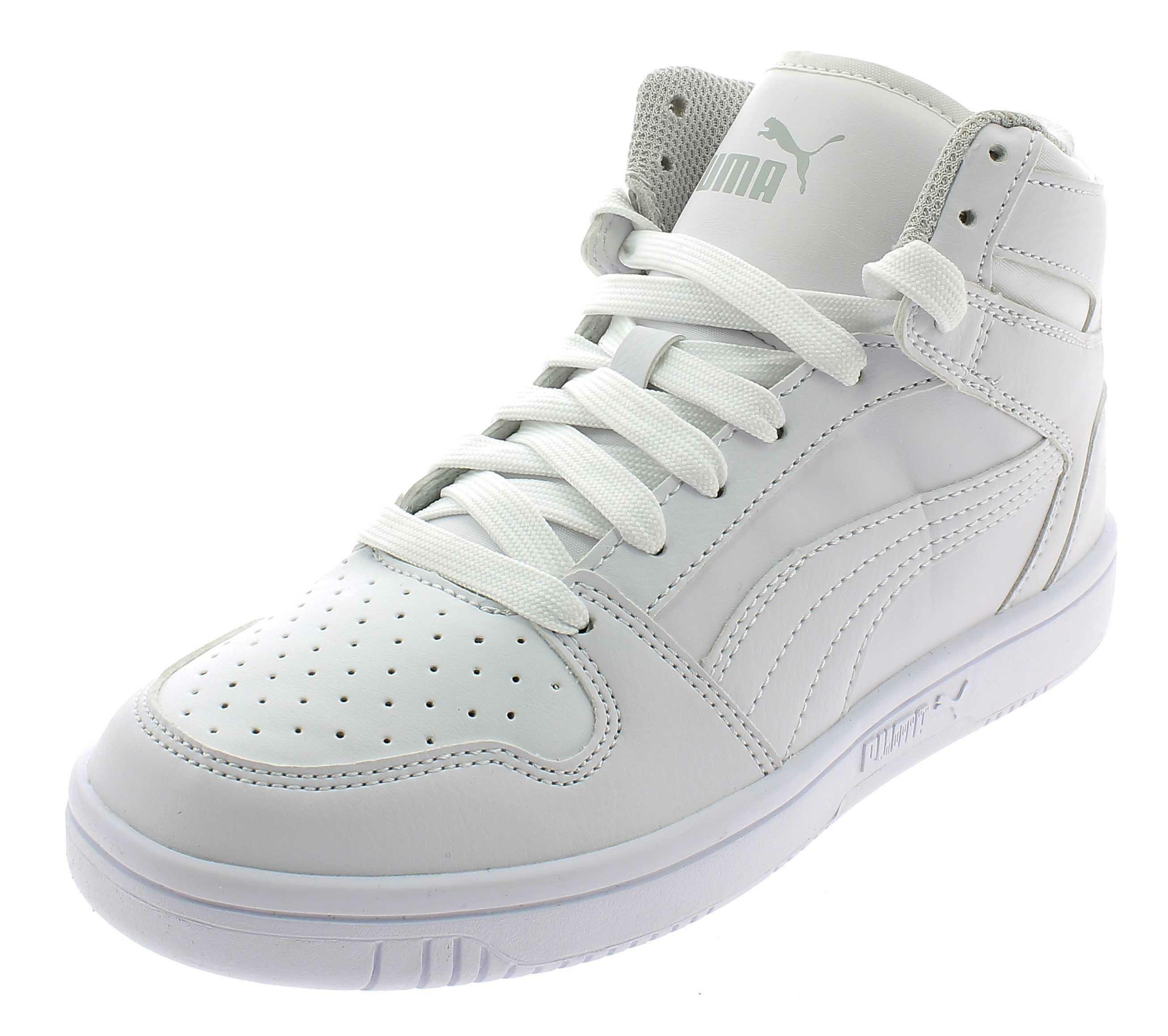 scarpe bambino sportive puma