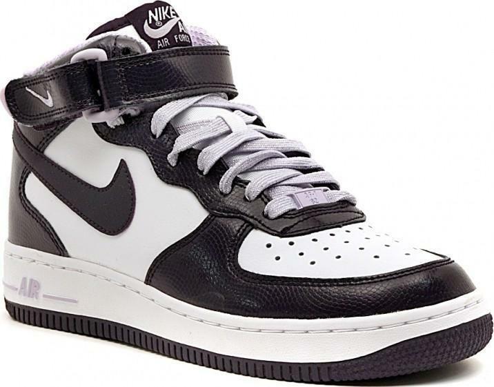 scarpe nike air force 1 mid