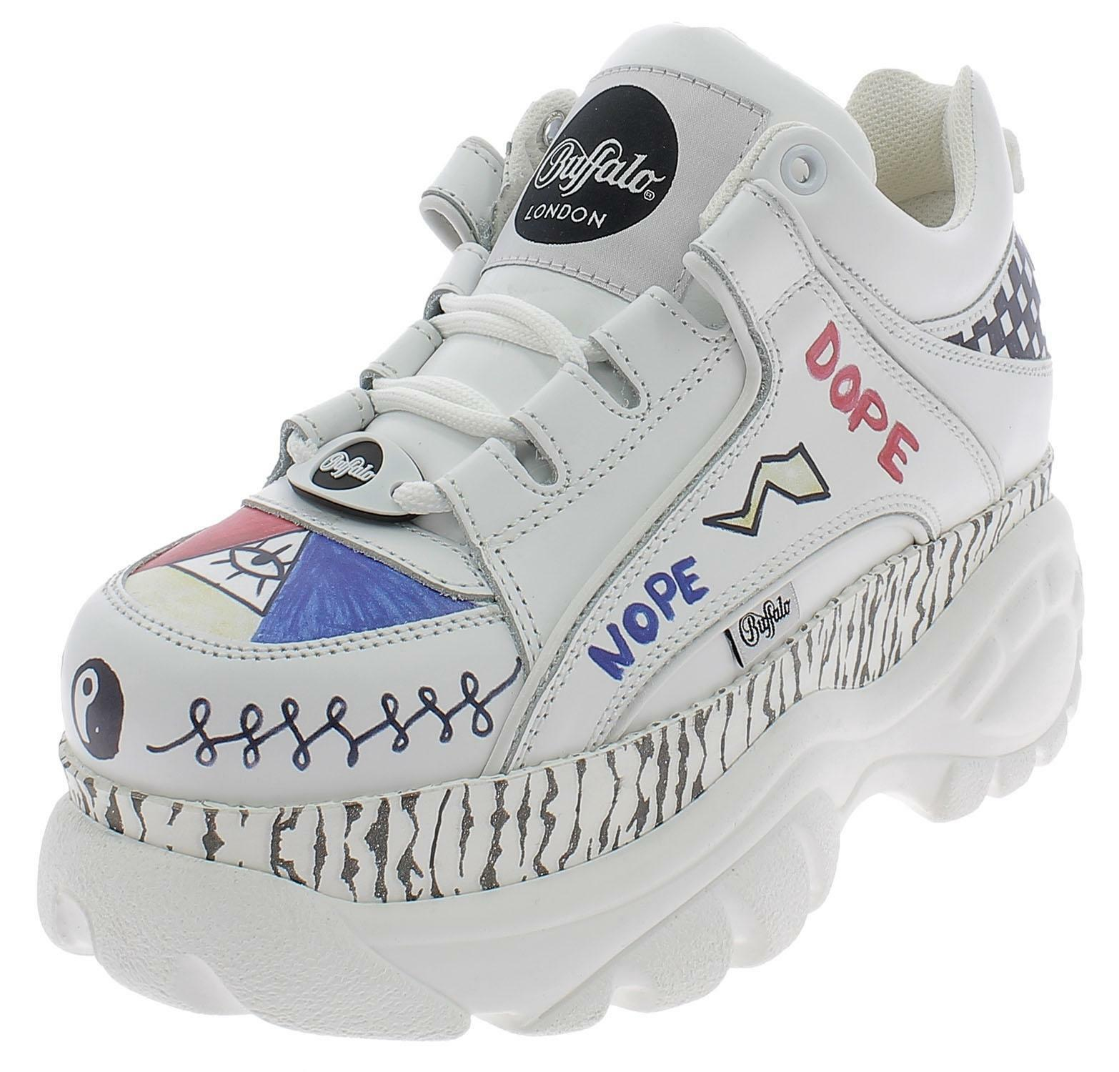 les ventes chaudes acheter bien comment acheter chaussure