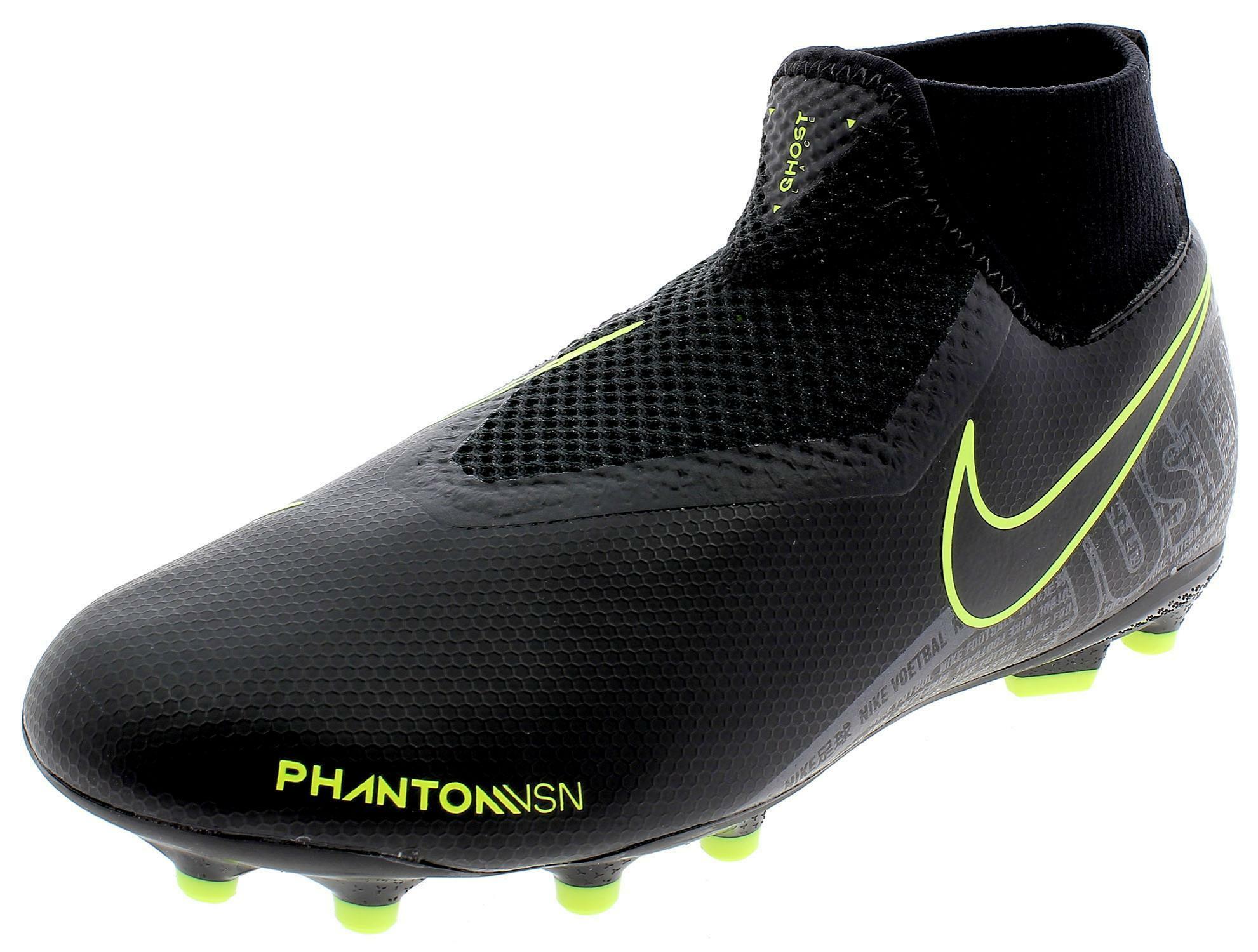 Nike HypervenomX Phantom 3 Club TF AH7281 081 Nike