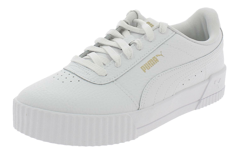 puma carina scarpe donna