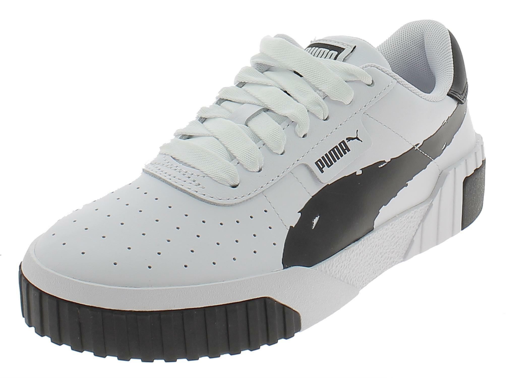puma cali scarpe donna