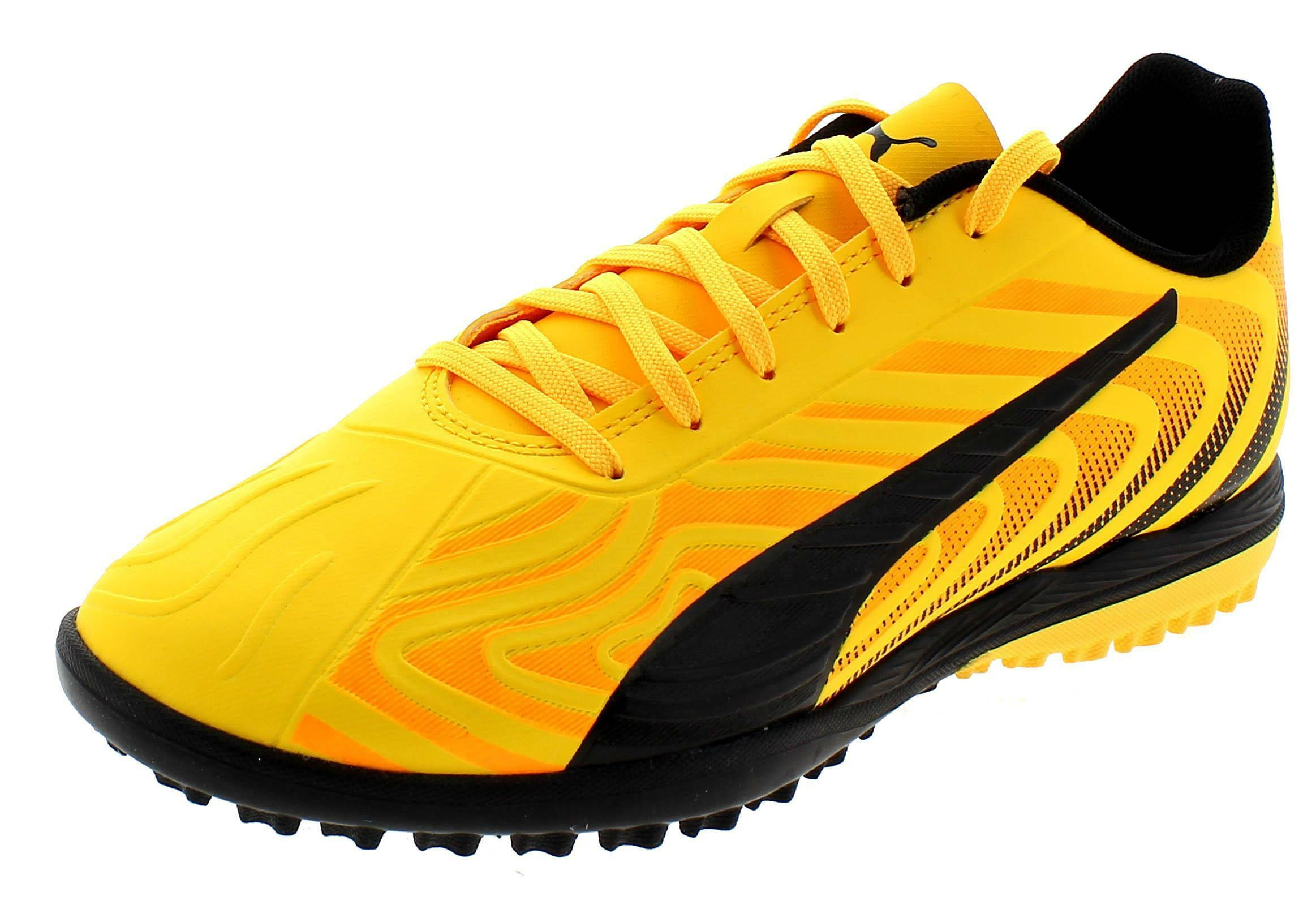 puma one calcetto