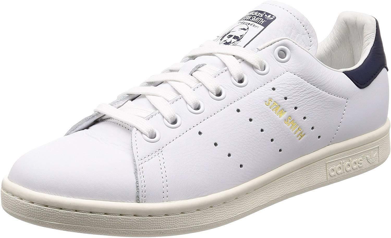 scarpe uomo sportive adidas stan smith