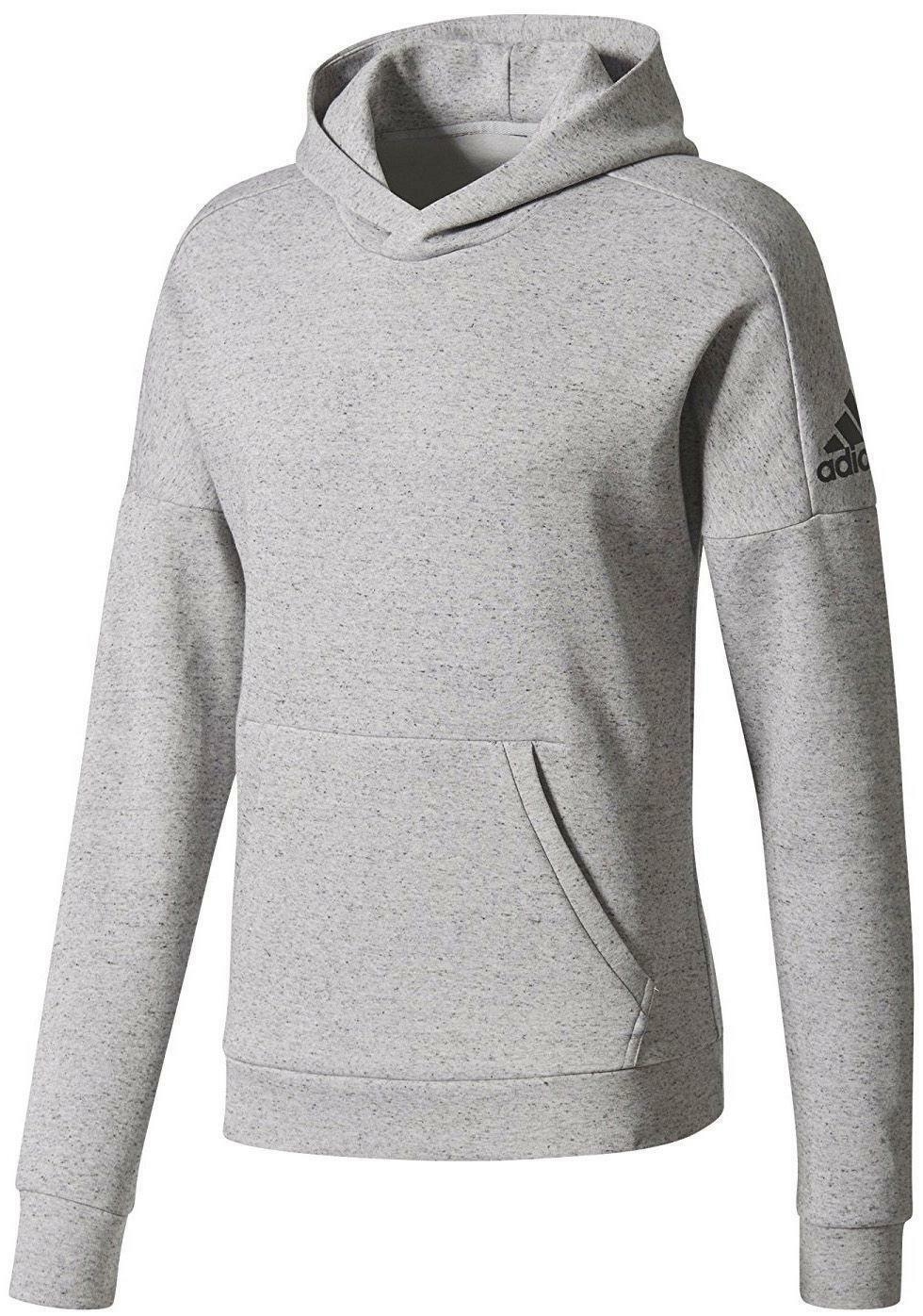 Dettagli su Adidas Felpa Uomo Stadium Nera Uomo S98783 Sweatshirt Men Black